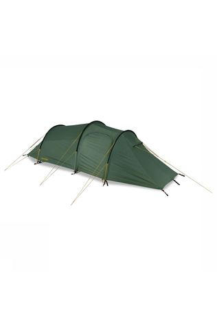 Nordisk Tent Oppland 2 SI green