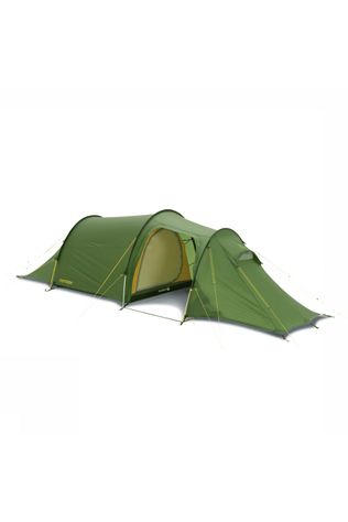 Nordisk Tent Oppland 2 PU green
