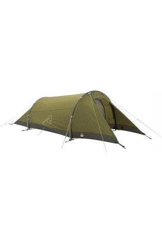Robens Tent Voyager 2 mid green
