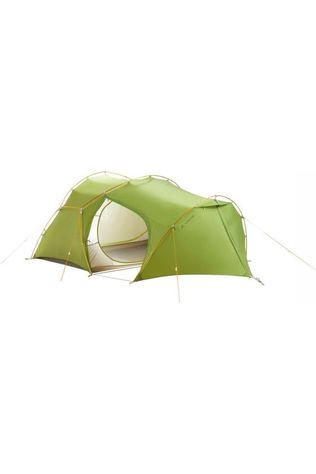 Vaude Tent Low Chapel L Xt 2P green