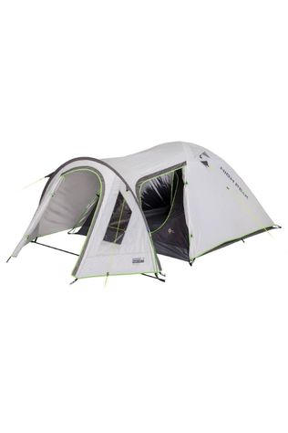 High Peak Tent Kira 3.0 light grey/mid grey