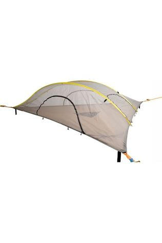Tentsile Tent Safari Stingray 3 Persons, 4 Seasons dark blue