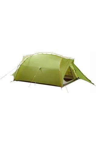Vaude Tent Mark L 3P green
