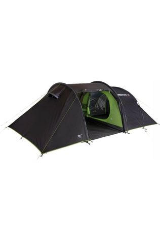 High Peak Tent Naxos 3.0 dark grey/green