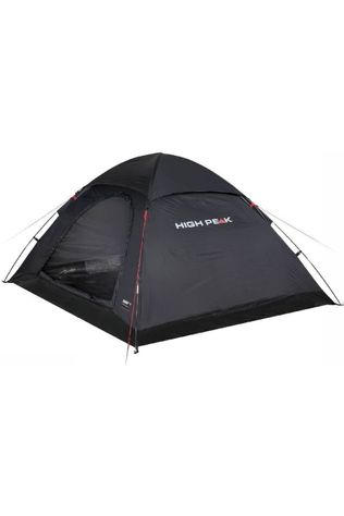 High Peak Tente Monodome Xl Noir