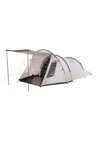 High Peak Tent Sorrent 4.0 light grey/mid grey