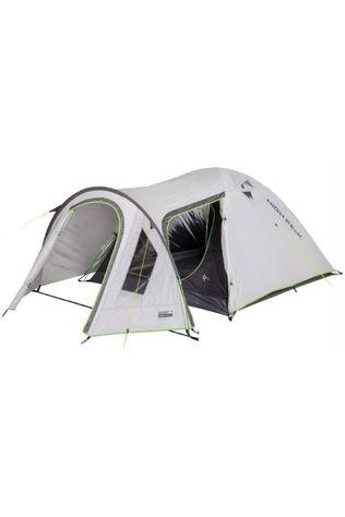 High Peak Tent Kira 5.0 light grey