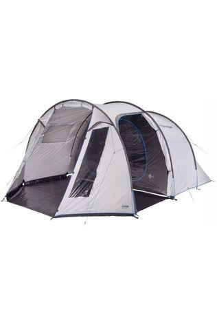 High Peak Tente Ancona 5.0 Gris Clair
