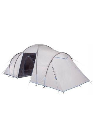 High Peak Tent Como 6.0 light grey