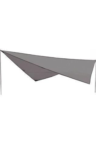 High Peak Tarp Tarp 1 mid grey