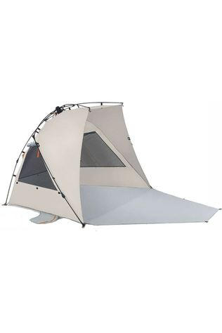 Terra Nation Beach Tent Kau Kohu Plus light brown
