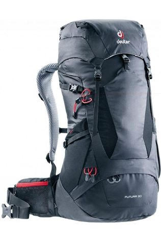 Deuter Tourpack Futura 30 black