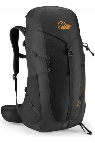 Lowe Alpine Tourpack Airzone Trail 35 black