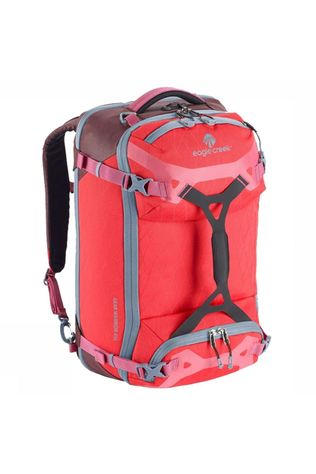 Eagle Creek Tourpack Gear Warrior 45L Rouge/Rose Moyen