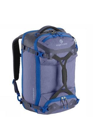 Eagle Creek Tourpack Gear Warrior 45L Bleu Moyen/Bleu