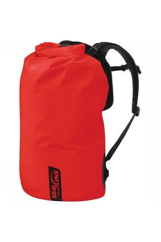 Sealline Tourpack Boundary Pack 35L Rood
