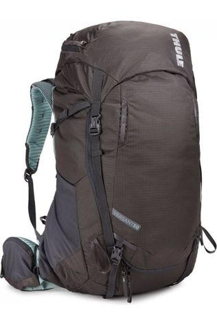 Thule Backpack Versant 50L Women'S dark grey