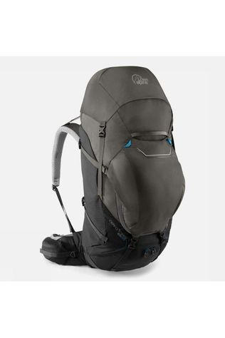 Lowe Alpine Backpack  Cerro Torre 65:85 black/dark grey