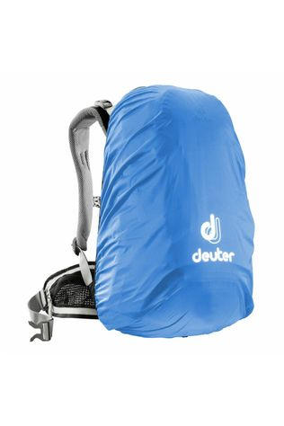 Deuter Accessory Raincover I dark blue