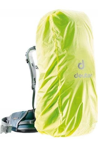 Deuter Accessory Raincover III yellow