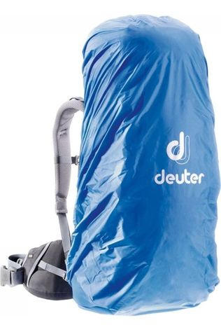 Deuter Accessory Raincover III mid blue