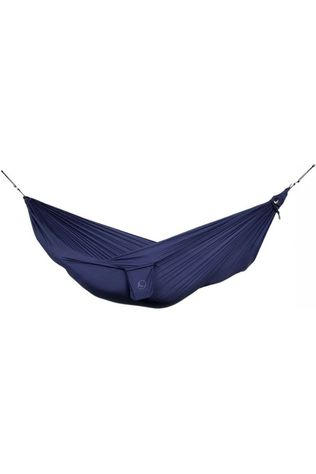 Ticket To The Moon Hangmat Compact Hammock Donkerblauw