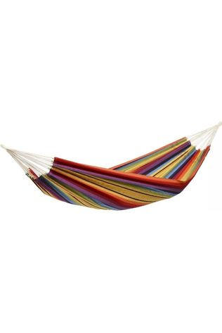 Amazonas Hammock Barbados Mid Yellow/Assorted / Mixed