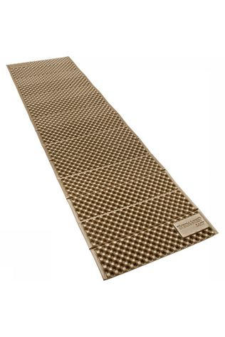 Therm-a-Rest Slaapmat Z-Lite Regular Middenbruin/Middengrijs