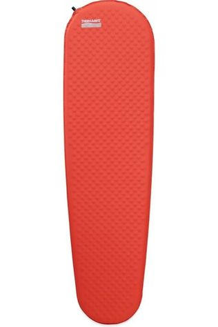 Therm-a-Rest Sleeping Mat ProLite Plus Large orange