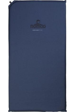 Nomad Sleeping Mat Kids 3.8 dark blue