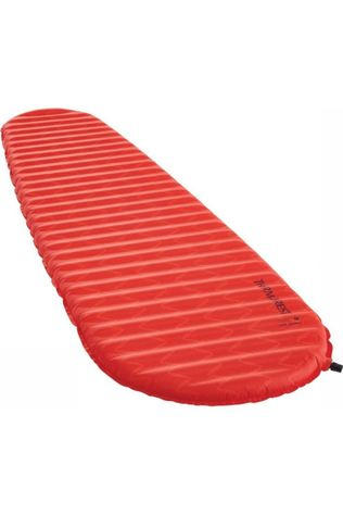 Therm-a-Rest Tapis De Couchage Prolite Apex Reg Rouge Moyen