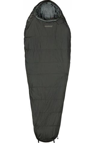 Ayacucho Sleeping Bag Ignition 1200 II mid grey