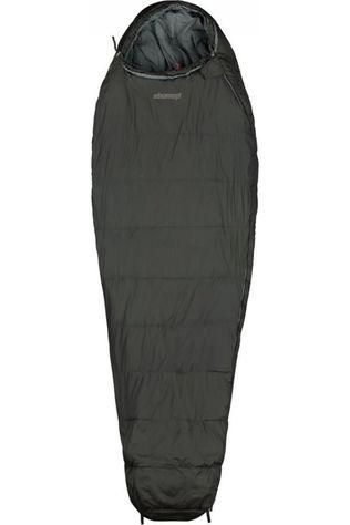 Ayacucho Sleeping Bag Ignition 1200 L II mid grey