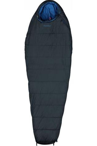 Ayacucho Sleeping Bag Ignition 1700 II Navy Blue