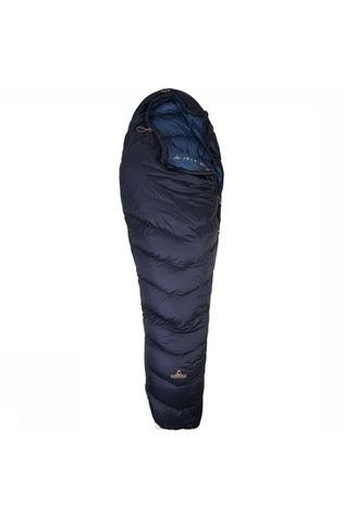 Nomad Sleeping Bag Orion 180 dark blue