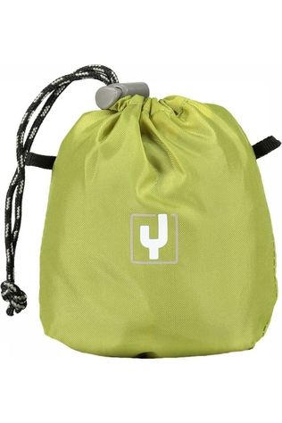 Ayacucho Accessoire Storage Bag Sleeping Bag Pas de couleur / Transparent