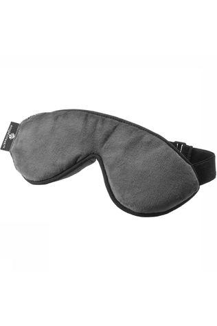 Eagle Creek Accessory Sandman Eyeshade black