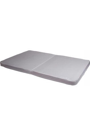 Exped Accessory Mat Sheet Megamat Duo mid grey