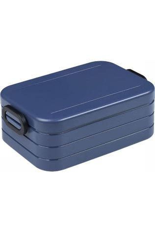 Mepal Lunchbox Take A Break Midi Marineblauw