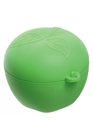 Rotho Lunchbox Appelbox Groen