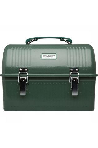 Stanley Classic Lunch Box 9,4L Groen
