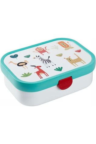 Mepal Mep Lunchbox Campus Blanc/Assorti / Mixte