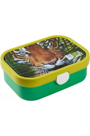 Mepal Mep Lunchbox Campus Vert Clair/Assorti / Mixte