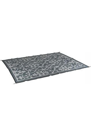 Bo-Leisure Miscellaneous Chill Mat Lounge mid grey/light grey