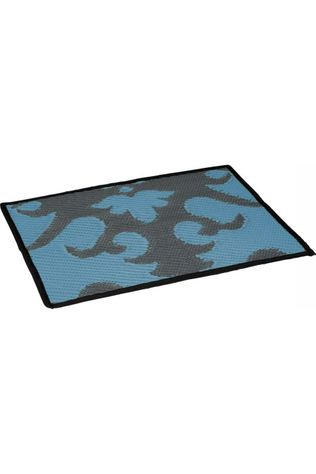 Bo-Leisure Miscellaneous Placemat 30X40 Cm blue/black