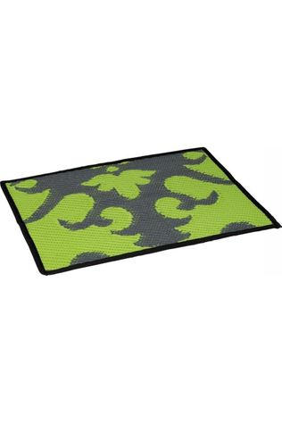 Bo-Leisure Miscellaneous Placemat 30X40 Cm green/black
