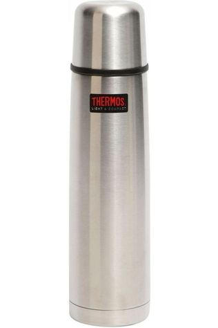 Thermos Bouteille Isolante Thermax 1 Liter Argent