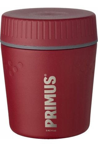 Primus Bouteille Isolante Trailbreak Lunch Jug 400 Rouge