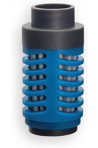Mizu Divers 360 LE Everyday Filter Bleu Moyen/Noir
