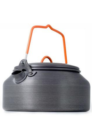 GSI Outdoors Pot Halulite Tea Kettle No colour / Transparent